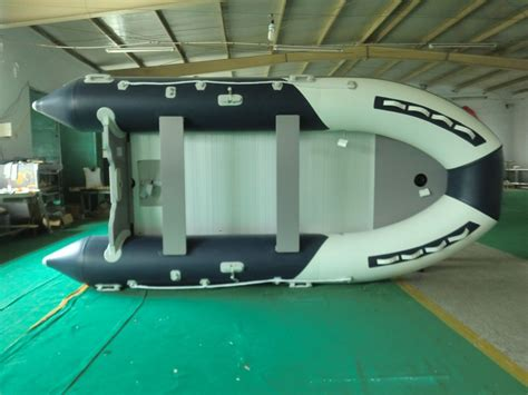 Boat Hull For Sale Ireland by Rigid Boats For Sale Ireland Pilot Boat Design