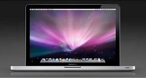 pricerunner macbook pro 13 retina