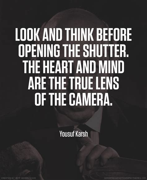 44 Awesome Quotes By Photographers