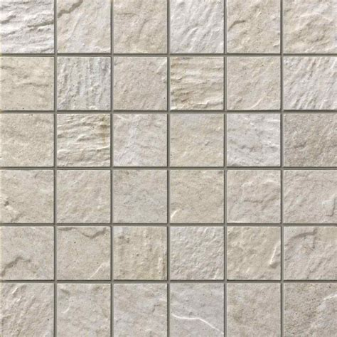 Wall Floor Tiles by 11 Wonderful Textured Wall Tile Designs Ideas Sofa Cope