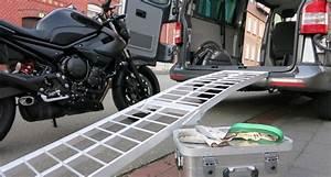 Gebrauchtes Motorrad Kaufen : motorradankauf berlin moto moto top motorrad ~ Kayakingforconservation.com Haus und Dekorationen
