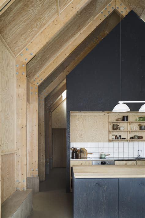 kitchen   week  cost conscious kitchen  sweden