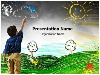 template wizard  powerpoint templates