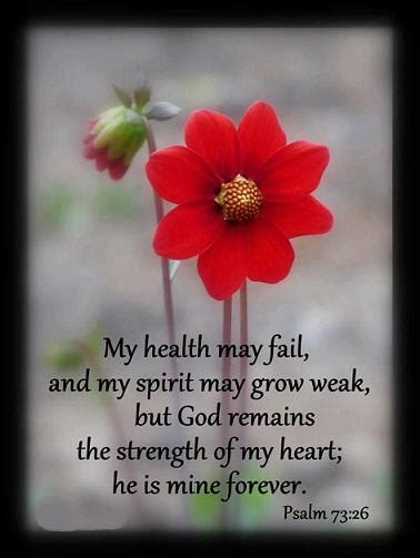 quotes  strength  healing quotesgram