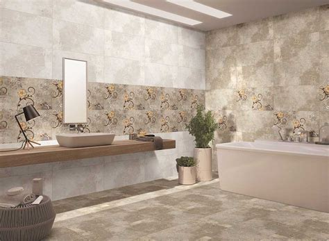 bathroom design ideas  scratch