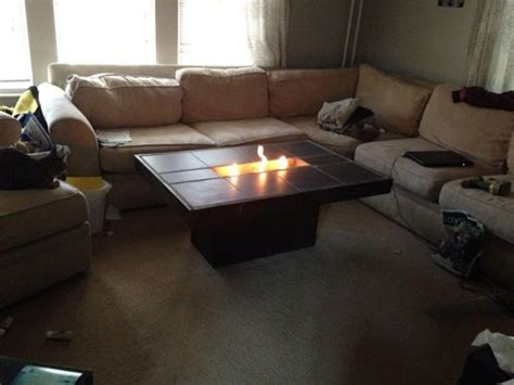 coffee table for sectional sofa sectional sofa design