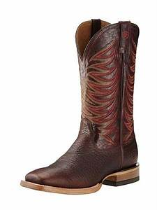 ariat sale on mens work boots savings discount cowboy With ariat work boots on sale