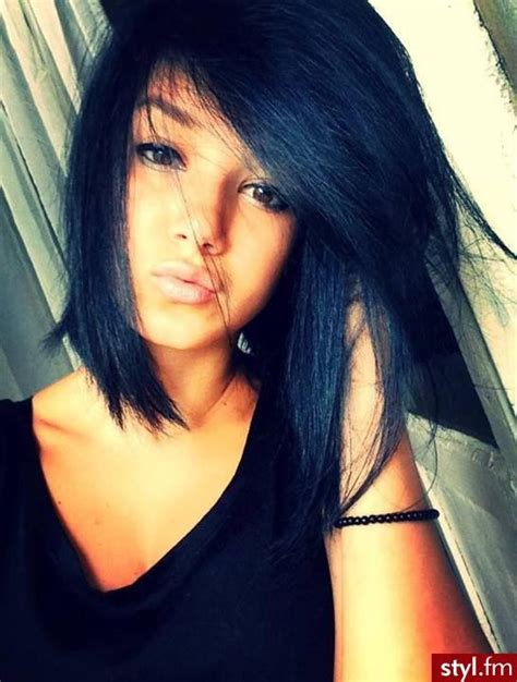 Black Hair Any Colour by Blue Black All Things Hair And Makeup Hair Hair Color