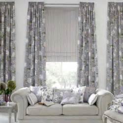 living room curtain ideas modern home interior design and interior nuance modern living room curtains