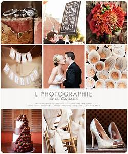 thanks to the couples featured in our saint louis bride With wedding photography advertising