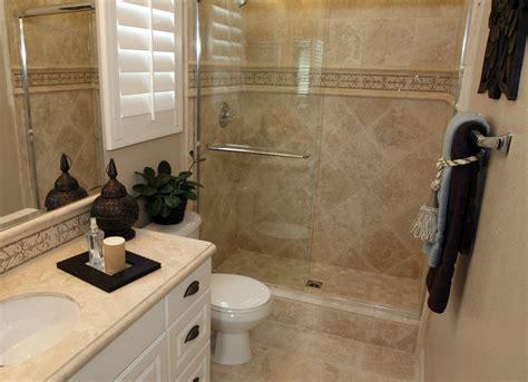 tub to shower converter fresh bathroom album of bathtub to shower conversion kits 6389