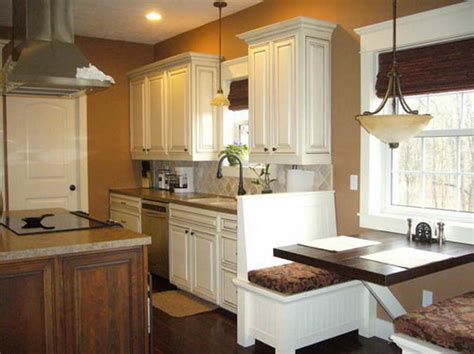 kitchen wall paint colors ideas kitchen kitchen color ideas white cabinets with wooden