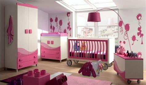 accessoire chambre fille accessoire de chambre pour fille 20171003123328 tiawuk com