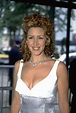 49 Hot Pictures Of Joely Fisher Are Truly Work Of Art