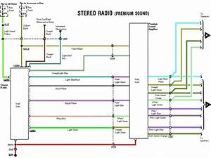 92 Chevy S10 Radio Wiring Diagram