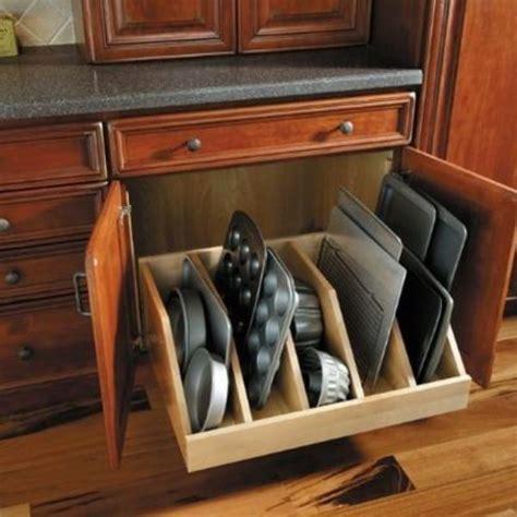 kitchen cabinets ideas for storage tipos de gabinetes de cocina que podr 225 s utilizar en tu casa 8066