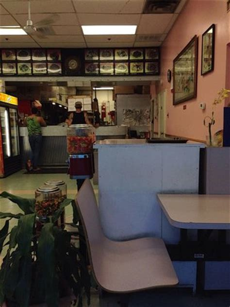 lams chinese kitchen albany menu prices restaurant