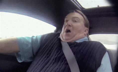 Jeff Gordon Pranks Car Salesman In Pepsi