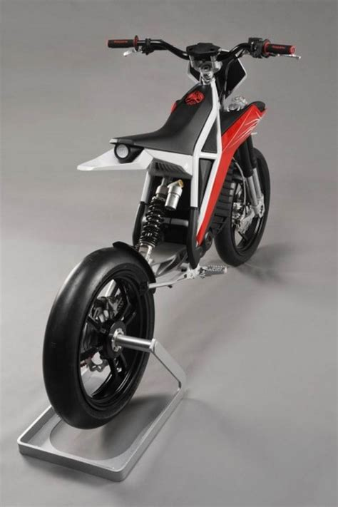 Bmw Electric Motorcycle by Bmw Husqvarna Electric Motorcycle Wordlesstech