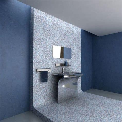 modern bathroom decorating ideas venti modern bathroom