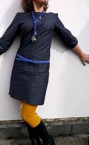vanessa pouzet dress cache coeur remember me With robe folk vanessa pouzet