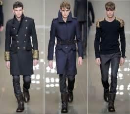 mens designer clothes mens clothing designers bbg clothing