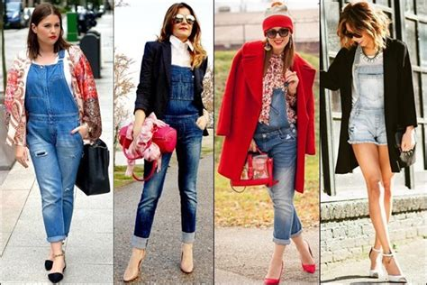 overall semi dress overall 10 denim staples every should in their closet