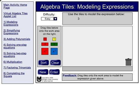 17 best images about algebra on pinterest activities