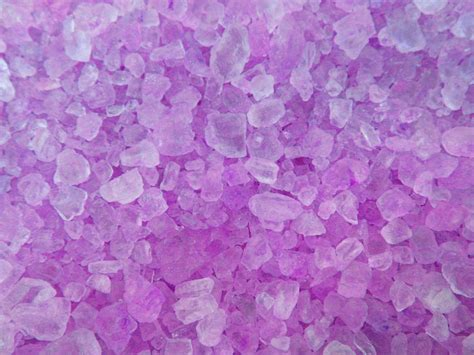lavender scented crystals aroma burnercom