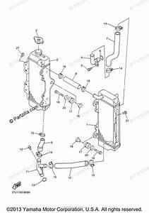 Sennheiser Cl1 Wiring Diagram