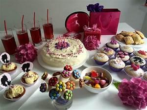 Originelle Kuchen für den Kindergeburtstag