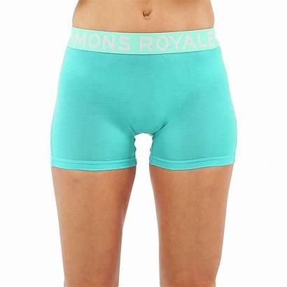 Mons Underwear Royale Hannah Pant Backcountry Only