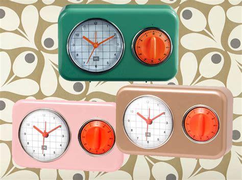 conforama horloge cuisine horloge conforama et les tables de nuit with horloge conforama dco horloge tableau electrique