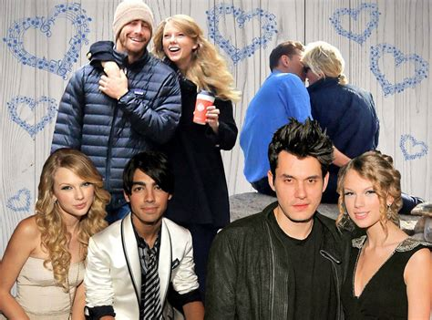 moment  knew   official   taylor swift