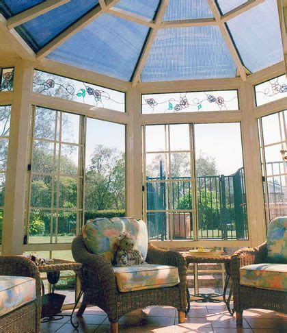 image result  hexagon sunroom  star gazebo