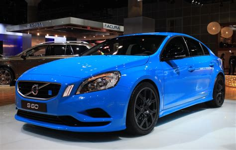 Volvo S60 Redesign by 2020 Volvo S60 Redesign Price Release Date 2020 Volvo Cars