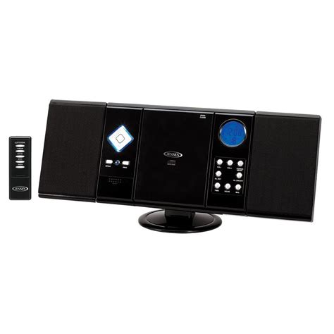 ilive cabinet radio with cd ilive bluetooth cabinet system ikb333s the