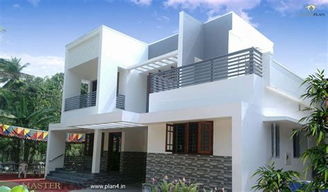 model home interior plan4u kerala 39 s no 1 house planners space utilized