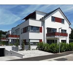 Aufzug Kosten Mehrfamilienhaus : mehrfamilienhaus tiefgarage aufzug dachterrassen penthouse ~ Michelbontemps.com Haus und Dekorationen