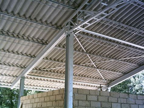capannoni in ferro smontati capannoni usati da smontare spazio