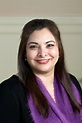 Manka Dhingra - Washington Senate Democratic ...
