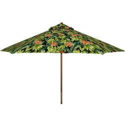 better homes and gardens black tropical hibiscus 9 wood