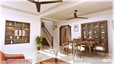Home Interior Youtube : Home Interior Design Ideas Kerala