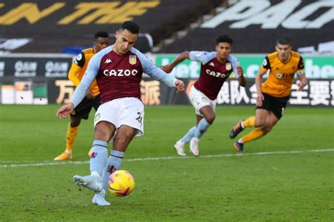Aston Villa vs Burnley betting tips: Premier League ...