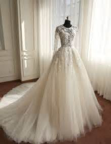 plus sized wedding dresses best 25 muslim wedding dresses ideas on muslim gown wedding gowns for winter and