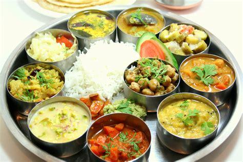 cuisine indienne biryani vegeterian thali unlimited ulavacharu chicken dum biryani