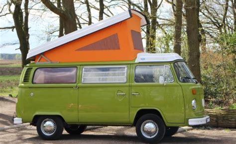westfalia meraviglioso classic camper rent oldtimer