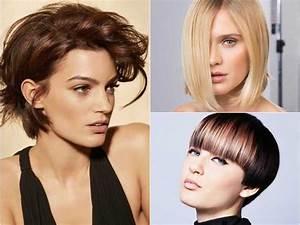 Coupe De Cheveux Qui Rajeunit : coupe de cheveux qui rajeunit coupe de cheveux ~ Farleysfitness.com Idées de Décoration