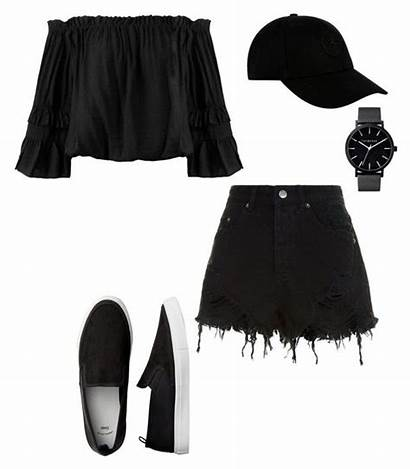 Polyvore Outfits Clothes Outfit