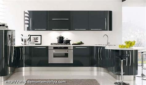 contemporary kitchen designs 2012 ada mutfak modelleri 38 farklı model mobilya 5714